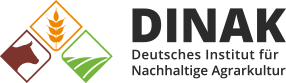 DINAK Logo